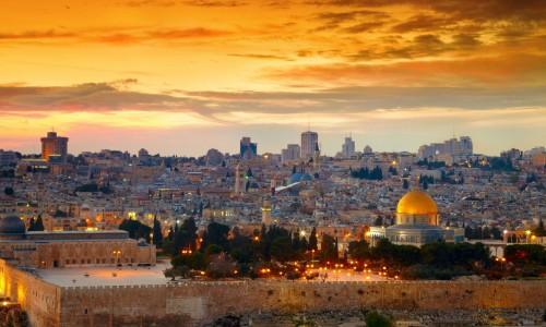 Jerusalem-old-citys-min (1)