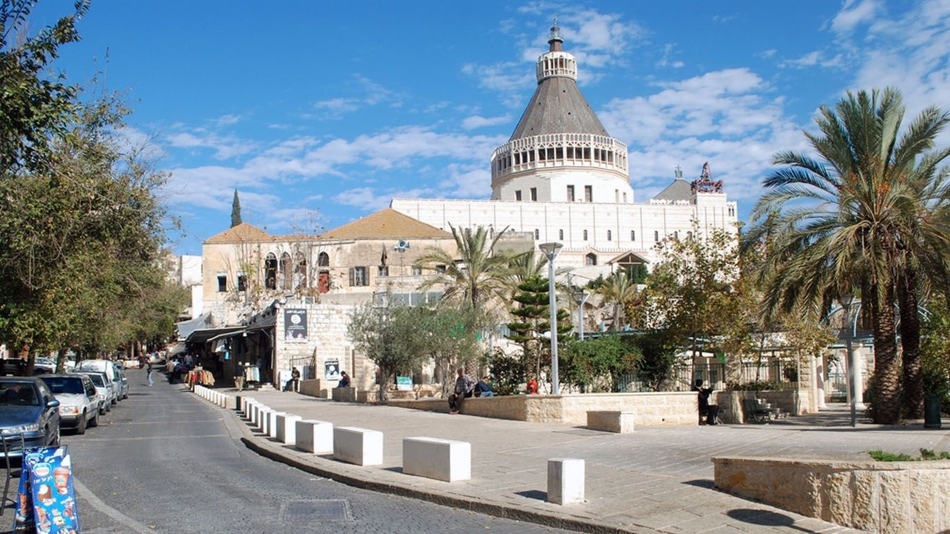 nazareth-israel-wallpaper-290674869
