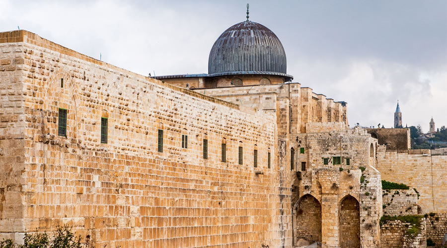photodune-5913318-alaqsa-mosque-in-the-old-city-of-jerusalem-israel-s