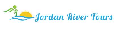 Jordan River Tours